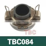 Chinese bearing manufacturers brand names clutch bearing for Japanese auto clutch factory