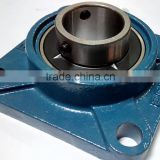 Alibaba Gold Supplier Low noise bearing and housing UCP205 for agitator                                                                         Quality Choice
