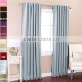 New designs simply style car window used tent trailer curtains                                                                         Quality Choice
