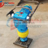 pneumatic sand rammer with good performance cheap price used tamping rammer                                                                         Quality Choice