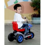 baby motorbike with battery operated power