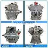 FK40 Bus air conditioner bock compressor/bock FK40 /655k compressor machine manufacturers