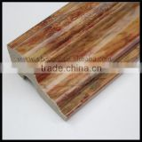 #6841-A1 Marble interior mouldings decoration