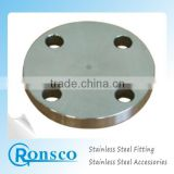 fitting for tube 304 stainless steel flange 304 stainless steel elbow stainless steel pipe fittings