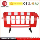 Widely used 2M Long Blow molding Plastic Fence Gate