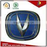 Original Equipment Chrome Car Logos for CHANGAN EADO Auto Parts