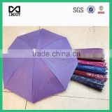 30cm Promotional head holder small hat umbrella