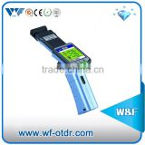 Fujikura optical fiber identifier test equipment optical fiber transmitted FID-30R / FID-31R