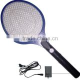 Insect Killer HYD4103-2 New mosquito racket Swatter
