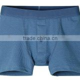 top brand boxer short mens underwear