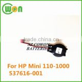 cr2016 RTC BIOS backup 537616-001 battery cmos battery for hp