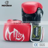 8-16 OZ UFC MMA Boxing Gloves Wholesale Muay Thai Twins Grant Boxing Gloves Made of PU Leather Professional guantes boxeo Gym