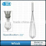 Hand Egg Whisk, Cooking & Baking Tool