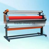 low temperature cold laminating machine Low heating lamination machine / Low-temperature cold laminating machine