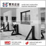 prestressed concrete wall machine,machines for prefabricated concrete,prestressed concrete machine