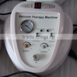 MY-S09 electric vacuum cupping therapy, women breast massage machine ,nipple stretching machine (CE)