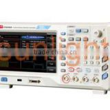 Function Generator, Arbitrary Waveform Generator, 100MHz, 2 Channel, USB UTG4102A