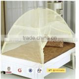 Mult-function free standing portable folding mosquito net tent