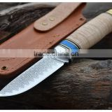 Doshower wood carving knife with custom knife of multi tool sets gift