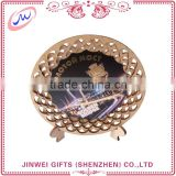 Factory Direct Home Wall Decorative Wood Slice Crafts