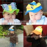 Wholesale Boys Party Favors/ Kids Novelty Hats/Birthday Party Favors/Foam Crown Hat / Headware