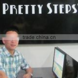 Guangzhou Prettysteps Trading Firm