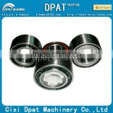 wholesale high quality toyota hilux wheel hub bearing with lowest price