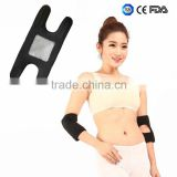 Nano Heat Therapy elbow pad neoprene adjustable elbow support elbow sleeve
