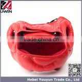 New Head Guard Boxing Training Helmet Head Protection Gear