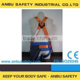 wholesale high quality auto friend safety belt