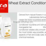 Hair Conditioner Wheat Extract Hair Conditioner