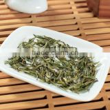 Superfine Grade Huoshan Huangya Yellow Tea