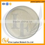 Wholesale Top Quality Chitosan Wound Dressing