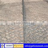 China professional factory,high quality,low price,gabion basket supplier(CE,BV,SGS,ISO9001)