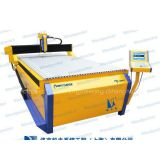 Inquiry about Woodpecker CNC router/ wood engraving machine