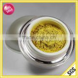 China supplier color mica pigment powder for cosmetic