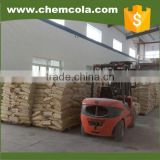 urea formaldehyde resin for plywood Chinese Plywood