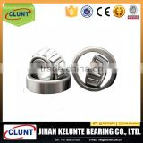 Dimensionally Interchangeable With Other Bearing Manufacturers 32316 taper roller bearing