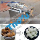 Thoyu Brand Stainless Steel Quail Egg Shell Peeling Machine