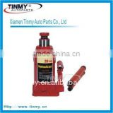 20 Tons Hydraulic Jack: Bottle Jack/ Floor Jack/ Scissors Jack