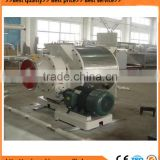 chocolate factory machine small chocolate conching refiner machine with best price
