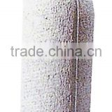 curbstone granite