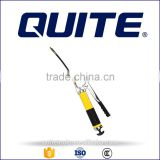 Professional High Quality Grease Gun With Zinc Alloy Head