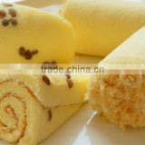 Double Star Baker powder cake Make products crispy outside and soft inside