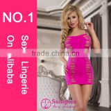 2015 sunspice top quality newest designer sexy high quality arab belly dance wear erotic girls sexy lingerie sexy clubwear