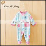 brand new animal adult footed pajamas baby fleece blanket footed sleeper pajamas