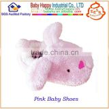 Best Selling baby born doll shoes, baby wool shoes