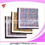 Cotton handkerchief fabric