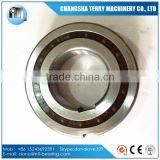 CSK15PP One way clutch bearing