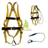 Safety Belt for working at heights,plane,Car,Electrical